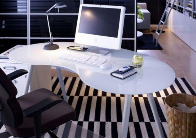 Kech Design, vous accompagne dans aménagement professionnel à Marrakech