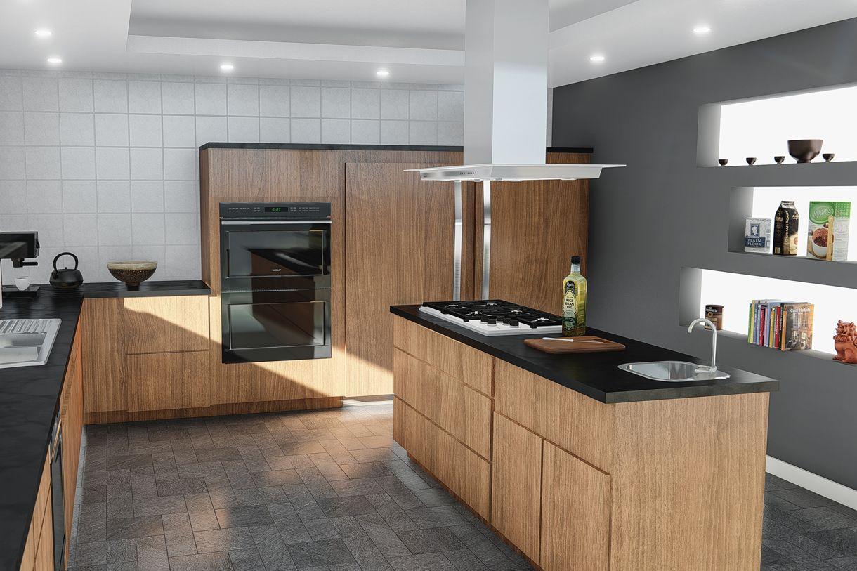 Kech Design : Spécialisé dans l'aménagement de cuisine sur mesure à Marrakech