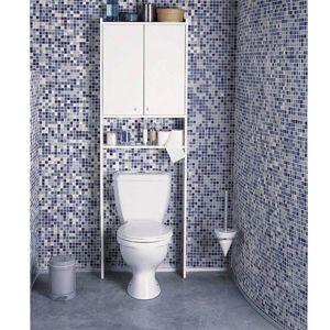 Vente meuble WC à Marrakech
