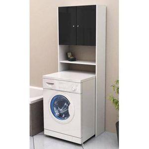 Vente Meuble pour machine à laver à Marrakech