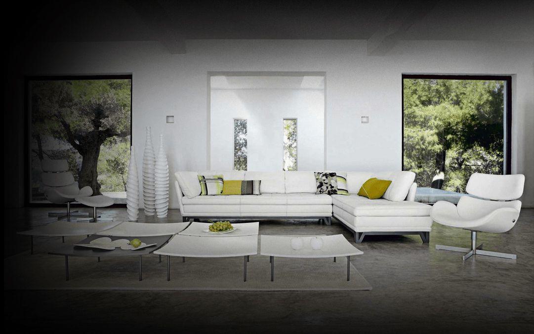 Création de meuble sur mesure à Marrakech