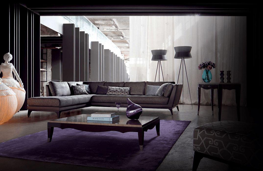 Décoration d'intérieur et aménagement à Marrakech
