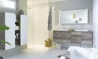 Aménagement de salle de bains à Marrakech