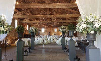 Décoration mariage, un baptême ou toute autre cérémonie familiale
